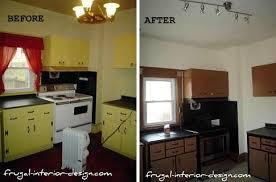 Fluorescent Kitchen Lighting by Track Lighting For Kitchen Ceiling Captainwalt Com