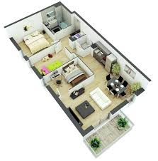 design your own apartment online design your own apartment informal design your apartment online