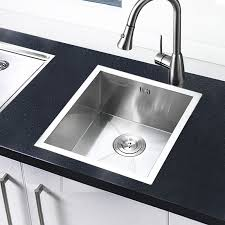modern square kitchen faucets accessories square kitchen sink sinks kitchen faucets sinks ikea