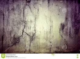 dark halloween background halloween grunge wall texture dark grey cement background stock