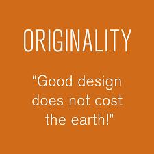 tondo creative design magazine design u0026 graphic design home