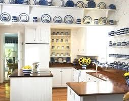 ideas for kitchen themes kitchen themes decor kitchen theme decor coffee themed kitchen