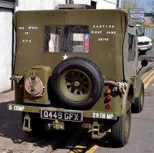 ww2 jeep the world u0027s best photos of jago and jeep flickr hive mind