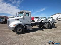 kenworth t300 for sale 2005 peterbilt 335 for sale in aberdeen id by dealer