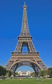 eifel tower the chicago loon when chicago almost got the eiffel tower got a