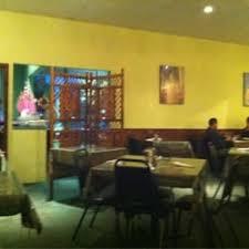 thai kitchen closed 28 reviews thai 2843 e grand river ave