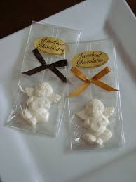 religious party favors religious wedding favors atdisability