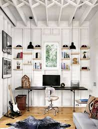 home decorators outlet manchester road home design 166 best library images on pinterest offices