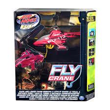 bureau secr騁aire fly bureau secr騁aire fly 28 images missing formatie stockfoto s en