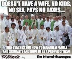 Church Memes - the church advises you meme pmslweb