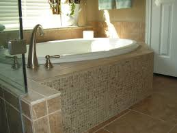 Bathroom Tub Decorating Ideas Bathroom Amazing Master Bathtub 126 Traditional Bathroom Designs