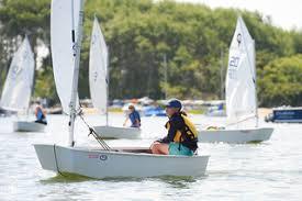 nantucket community sailing classes class descriptions