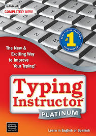 amazon com typing instructor platinum 21 download software
