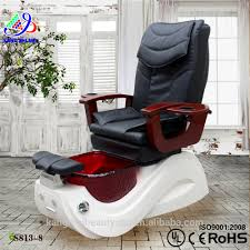 list manufacturers of manicure chair nail salon furniture buy