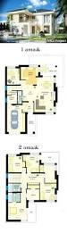 100 floor plan software reviews top home design software