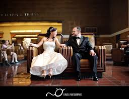 wedding photographers los angeles wedding photos la union station los angeles wedding