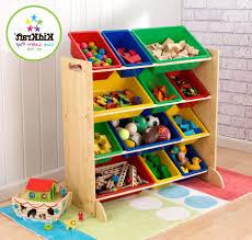 chambre jouet meilleur mobilier et décoration luxe rangement des jouets chambre
