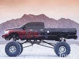 jeep dodge chrysler ram lifted dodge truck dodge ram dodge lifted swampers truck