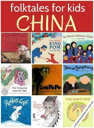 new year kids book splendid folktales for kids culture books and folk