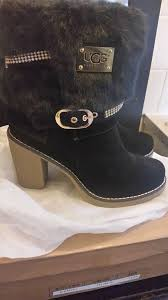 free manchester boot 260 00 these boots sheepskin boots s boots for sale gumtree