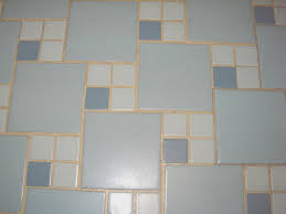 bathroom blue bathroom tile good home design contemporary in