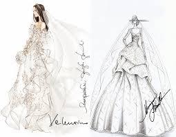 kate middleton wedding dress u2013 who will it be