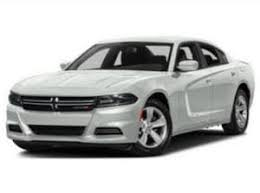 dodge charger vs challenger charger vs challenger dodge dealer freehold nj