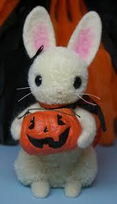 627 best dolls halloween images on pinterest vintage halloween