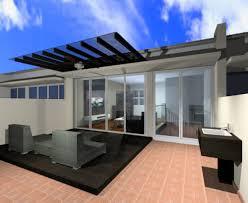Ideal House ID At Choon Kim House - Ideal house interior design
