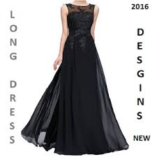 dress photo dress 2017 android apps on play