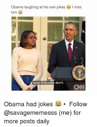 25 best memes about obama laughing obama laughing memes