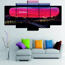 online get cheap advertising art aliexpress com alibaba group