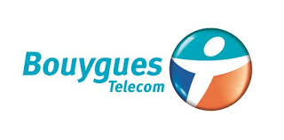 bouygues telecom si e the seniors healthcare and wellbeing app specialist with dynseo