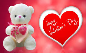 valentine day 2017 gifts top best happy valentines day gift ideas 2018 for him her