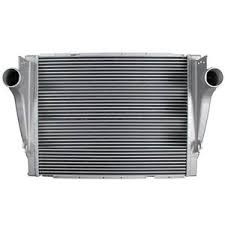kenworth part number lookup kenworth t800 and peterbilt 355 367 series charge air cooler