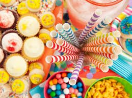 birthday party places for kids 30 amazing kids birthday party venues dc 2017 guide