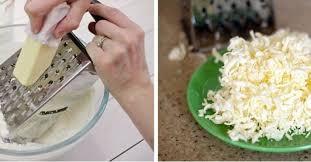 trucs et astuces de cuisine 10 astuces cuisine qui vous feront sauver du temps et de l argent
