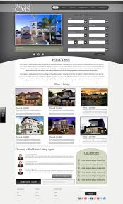 Free Real Estate Wordpress Templates by 20 Best 20 Of The Best Real Estate Wordpress Themes Images On