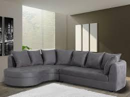 coussin pour canapé d angle chambre coussin pour canapé d angle sur le dangle salon coussin