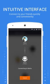 snapshare apk snap file transfer apk free tools app for