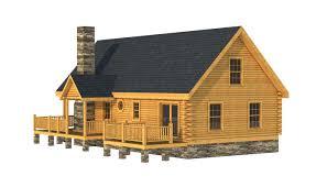 bryson plans u0026 information southland log homes