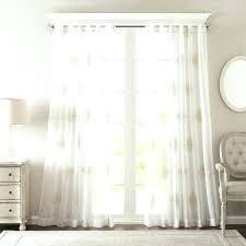 Sheer Elegance Curtains Sheer Elegance Curtains Sheer Elegance Curtains The Precision
