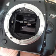 d80 stopped working need help nikon dx slr d40 d90 d3000