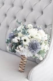 silk wedding bouquets best 25 silk wedding flowers ideas on silk wedding