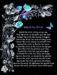lilith s labyrinth witchcraft wicca and paganism