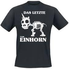 t shirt sprüche merch günstig kaufen emp merchandise shop