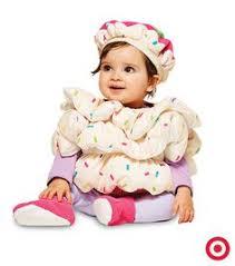 Cupcake Costume Babies R Us Halloween Costumes Koala Baby Girls Cupcake Costume