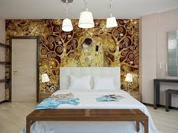 Bedroom Walls Design Ideas With Inspiration Hd Photos  Fujizaki - Bedroom walls design