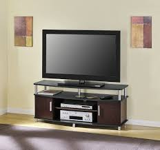best altra tv stand 65 for your home decoration ideas with altra