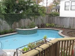 download landscaping around a pool garden design
